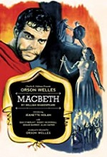 Watch Macbeth