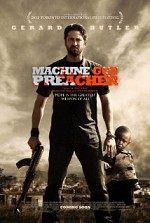 Watch Machine Gun Preacher