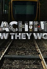 Machines: How They Work S02E10