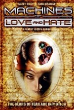 Watch Machines of Love and Hate