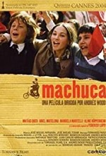Watch Machuca