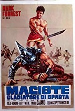 Watch Maciste, gladiatore di Sparta