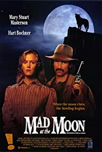 Watch Mad at the Moon