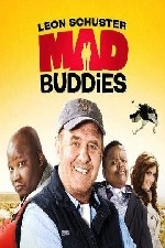 Watch Mad Buddies