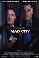 Watch Mad City