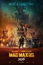 Watch Mad Max: Fury Road
