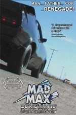 Watch Mad Max Renegade