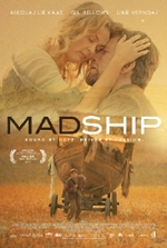 Watch Mad Ship