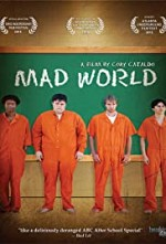Watch Mad World
