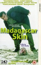 Watch Madagascar Skin