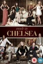 Made in Chelsea S10E07