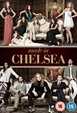 Made in Chelsea S27E06