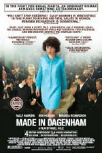 Watch Made in Dagenham
