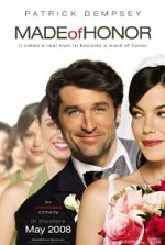 Watch Made of Honour