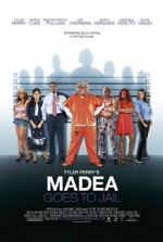 Watch Madea Goes to Jail