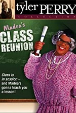 Watch Madea's Class Reunion