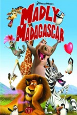 Watch Madly Madagascar