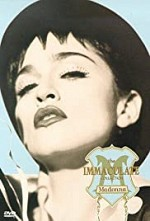 Watch Madonna: The Immaculate Collection