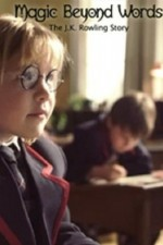 Watch Magic Beyond Words: The JK Rowling Story