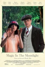 Watch Magic in the Moonlight