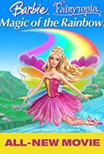 Watch Magic of the Rainbow