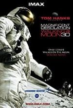 Watch Magnificent Desolation: Walking on the Moon 3D