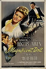 Watch Magnificent Doll