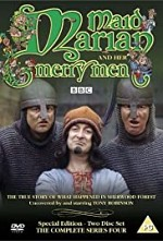 Maid Marian and Her Merry Men SE