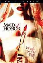 Watch Maid of Honor
