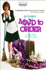 Watch Maid to Order