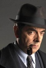 Watch Maigret Sets a Trap