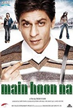 Watch Main Hoon Na