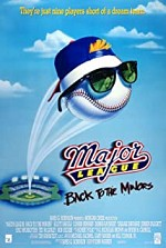 Watch Major League: Back to the Minors