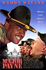 Watch Major Payne