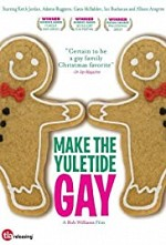 Watch Make the Yuletide Gay