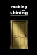 Watch Making 'The Shining'