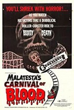 Watch Malatesta's Carnival of Blood