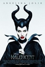 Watch Maleficent - Pahatar