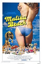 Watch Malibu Beach