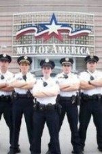 Watch Mall Cops: Mall of America