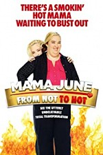 Mama June: From Not to Hot S02E05