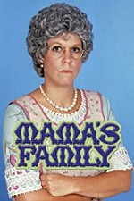 Watch Mama's Family