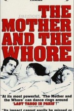 Watch The Mother and the Whore