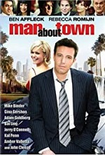 Watch Man About Town