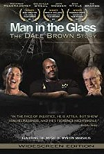 Watch Man in the Glass: The Dale Brown Story