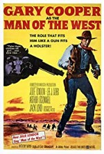 Watch Man of the West