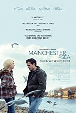 Watch Manchester by the Sea