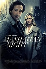 Watch Manhattan Night