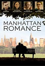 Watch Manhattan Romance
