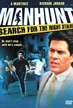 Watch Manhunt: Search for the Night Stalker